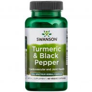Full Spectrum Turmeric & Black Pepper 60vkaps Swanson  - 087614116136.jpg