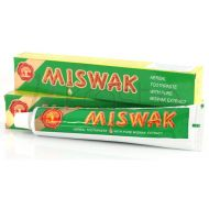 Pasta do zębów Miswak 100ml Dabur  - 5022496002578.jpg