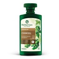 Herbal Care Szampon Chmiel 330ml Farmona  - 5900117002728.jpg