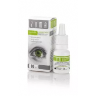 Zuma Świetlik Plus krople do oczu 10ml S-LAB - 5900741961231.jpg