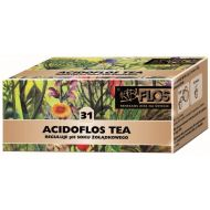 Acidoflos Tea fix 25x2g Herba Flos  - 5901549598353.jpg