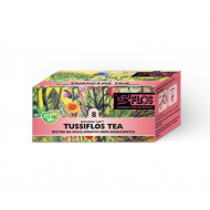 Tussiflos Tea fix 25x2g Herba Flos  - 5902020822080.jpg