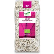Gryka Ekspandowana 50g BIO Bio Planet - 5902488064312.jpg