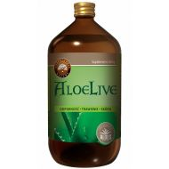 Aloes sok 1000ml Laboratoria Natury  - 5905094645241.jpg