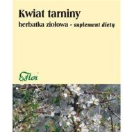 Tarnina kwiat 25g Flos  - 5906365702878.jpg