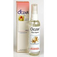 Oczar Płyn Spray 100ml Septyk - 5907180888044.jpg