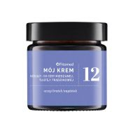 Mój Krem nr 12 - 50 ml Fitomed  - 5907504400440.jpg