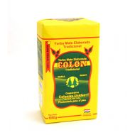 Yerba Mate Colon 500g - 7840037000757.jpg