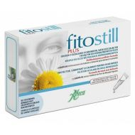 Fitostill Plus 10x0,5ml  Aboca - 8032472009528.jpg