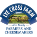Lye Cross Farm