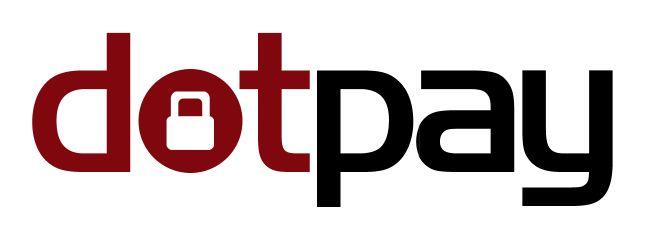logo_dotpay_656x250.jpg