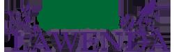 logo_lawenda.png