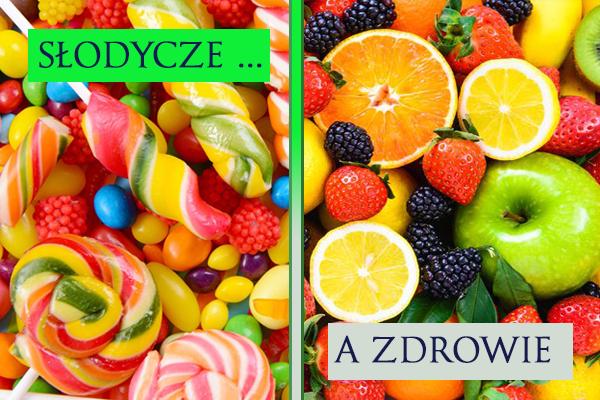 slodycze_a_zdrowie.jpg